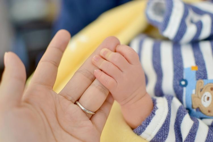 赤ちゃんの分娩予定日はいつがいいでしょうか?というご質問